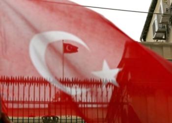 Турските ВМС са изгонили френски изследователски кораб от спорни води край Крит