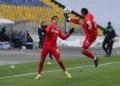 Арда се класира за исторически първи финал за купата след победа над Славия