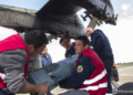 След 12-годишно прекъсване ВВС изпълниха задачи за бомбопускане