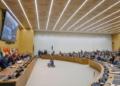Министрите на външните работи и на отбраната на НАТО взеха решение за постепенно изтегляне на военната мисия на Алианса от Афганистан