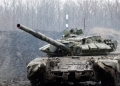 ЕС призова Русия да се въздържа от допълнително изостряне на конфликта в Източна Украйна