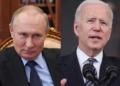 Байдън призова Путин да намали напрежението с Украйна и му предложи среща