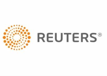 """За първи път в 170-годишната си история """"Ройтерс"""" ще има жена за главен редактор"""