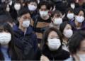 Япония обяви извънредно положение заради разпространението на Covid-19