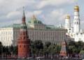 Климатични аномалии: Рекордни температури в Москва