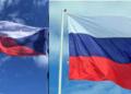 Чехия даде на Русия срок да намали хората в посолството си в Прага