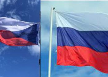 Обявени за експулсиране руски дипломати напускат Чехия