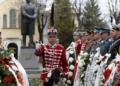 Красимир Каракачанов: Армията ще продължи да е в сърцето ми