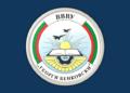 """ВВВУ """"Георги Бенковски"""" продължава приемът на документи за курсанти и студенти до 7 юли"""