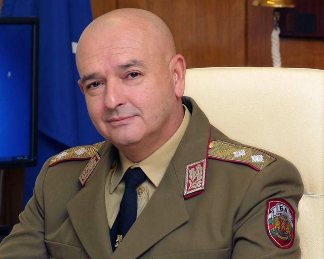Честит Ден на храбростта и празник на Българската армия!
