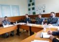 """Приключи вторият ранен прием за курсанти във ВВВУ """"Георги Бенковски"""""""