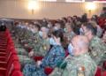 """Във ВА започна командно-щабно учение """"Решителна сила 21"""""""