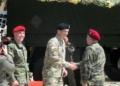 Първото формирование на НАТО у нас навърши 10 години