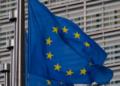 По-тясното военно сътрудничество на ЕС със САЩ, Канада и Норвегия ще доведе до голям напредък в отбраната, заяви Германия