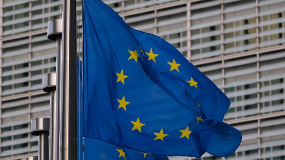 ЕК отпуска 511 милиона евро за България по линия на SURE