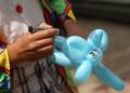 Поредица от събития за Деня на детето в София