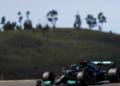 Люис Хамилтън спечели Гран при на Португалия