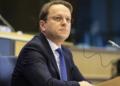 Вархей: Възможно е Скопие и Тирана да започнат преговори за еврочленство по различно време