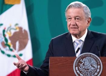 Andres Manuel Lopez Obrador,