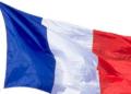 Френски генерал предаде на друг висш офицер от Франция ръководството на важен команден център на НАТО