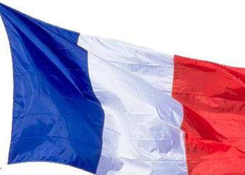 Смяна в ръководството на френския генерален щаб