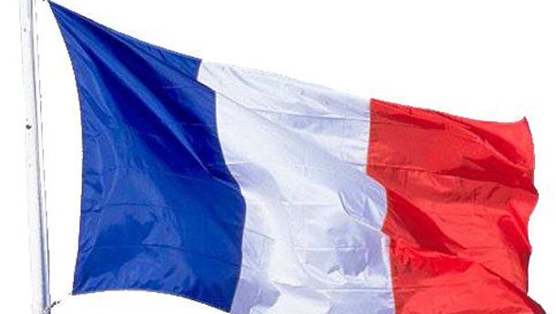 Франция обсъжда излизане от НАТО, нарекоха го стъпка към независимост
