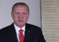"Ердоган зове папа Франциск да помогне да се спре ""избиването"" на палестинци"