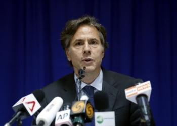 САЩ и Южна Корея препотвърдиха сътрудничеството си за денуклеаризация на Корейския полуостров