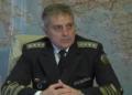 Адмирал Емил Ефтимов: Приемственост в модернизацията и в инвестициите в отбраната
