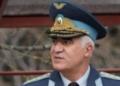 Почина генерал Никола Колев