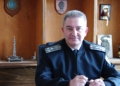 Капитан I ранг Венцеслав Николов: Участваме активно във всички учения на ВМС