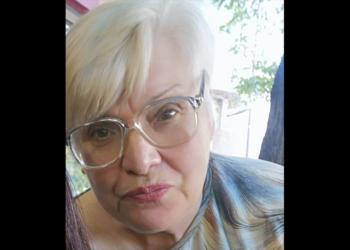 In memoriam: Напусна ни колегата Стефка Калева