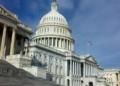 Технологичен доставчик на Конгреса на САЩ също беше обект на хакерска атака