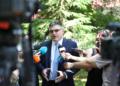 Министър Георги Панайотов: Време е спекулациите да спрат
