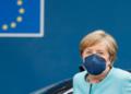 Меркел обяви, че Европейският съвет не е постигнал консенсус по въпроса за възможна среща с Путин