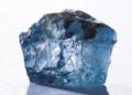 В Ботсвана е открит третият по големина необработен диамант в света