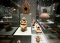 Националният археологически музей
