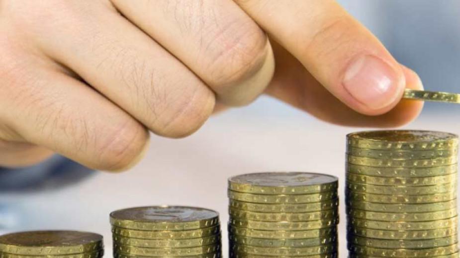 Състоянието на 25-те най-богати фамилии в света се е увеличило с 22 процента спрямо миналата година, според класация на Блумбърг