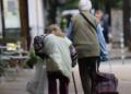 Вдигат пенсиите от октомври, максималната става 1500 лв.
