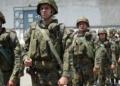 Сертифицираха националния поддържащ елемент и военното формирование за участие в Силите на оперативния резерв на Стабилизиращите сили на НАТО в Косово и в Силите на оперативния резерв на силите на ЕС в Босна и Херцеговина