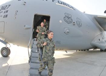 Изтеглянето на българските войници от Афганистан