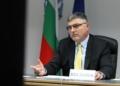 Обсъдиха сътрудничеството между България и САЩ