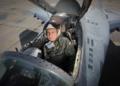 При издирвателната операция се установи, че пилотът на изтребител МиГ-29 майор Валентин Терзиев е загинал