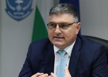 Двустранното отбранително сътрудничество обсъдиха министърът на отбраната Георги Панайотов и помощник-секретарят на отбраната на САЩ Mара Kарлин