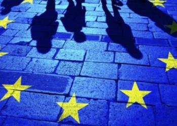 Свободно пътуване в ЕС за напълно ваксинирани