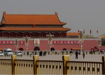 Китай призовКитай отговори на Япония: Никой няма да раздели Китай и Тайван