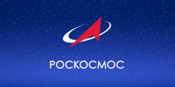 Русия призовава за прекратяване на американските санкции в замяна на продължаване експлоатацията на МКС