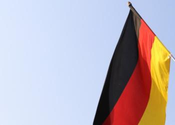 Здравното министерство на Германия потвърди позицията си против узаконяването на канабиса