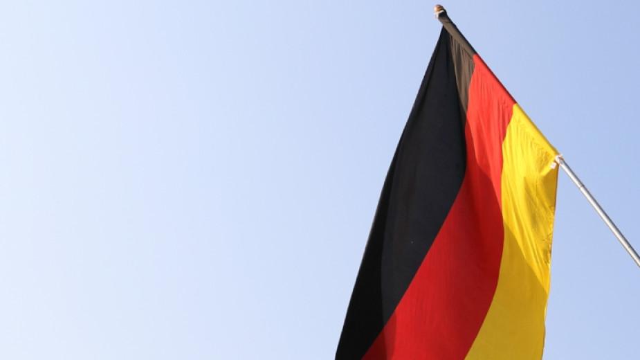 """Общински съвет обяви """"кибербедствие"""" в Германия"""