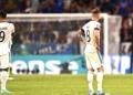 Франция - Германия 1 : 0